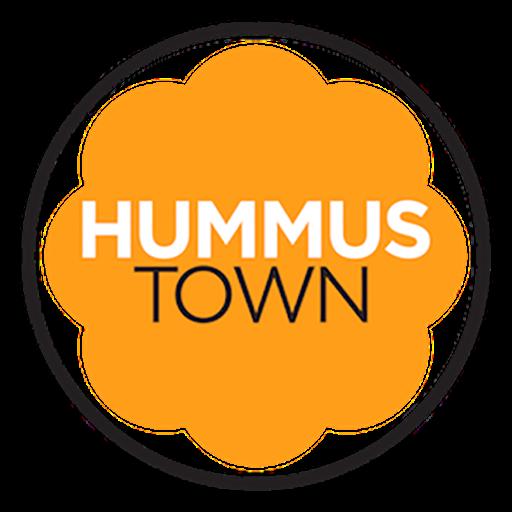 Hummustown